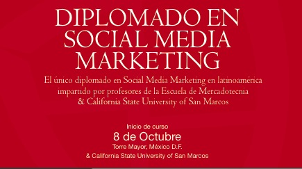 socialmediamarketing435