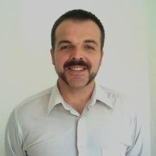 CarlosCastroHarrenmedia220