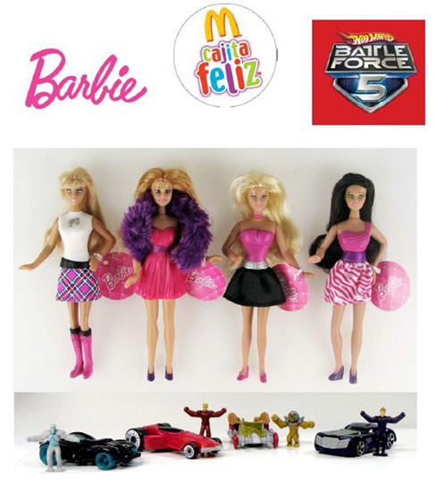barbiemcdonalds550