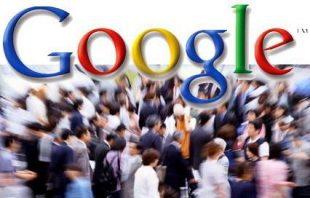 Lo mas buscado en la red en 2016 segun Google