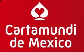 cartamundimex292
