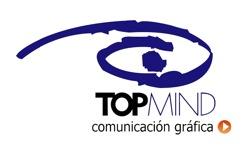 logotopmind250