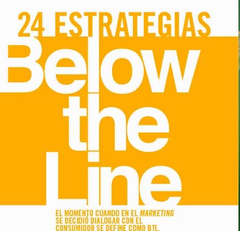 24estrategiasBTL470