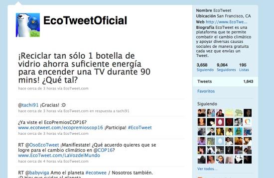 ecotweetoficial550