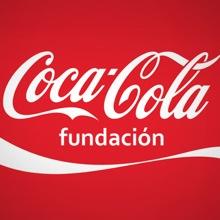 fundacioncocacola220