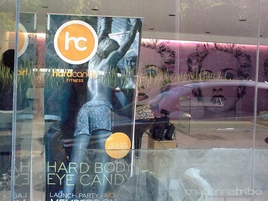 hardcandyfitness550