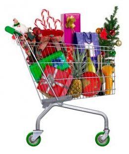4 tips para que tu cartera sobreviva a esta Navidad