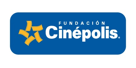 fundacioncinepolis450
