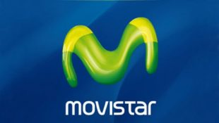 imponen multa a Movistar por reportar averias falsas