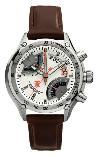 txwatches550