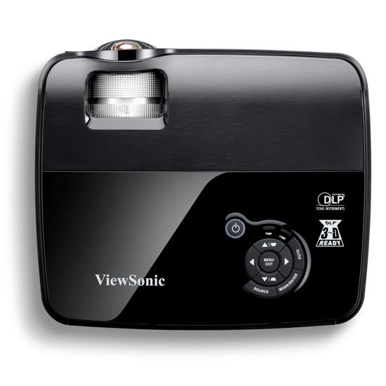 viewsonic550