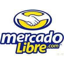 220Logo_MERCADO LIBRE-1