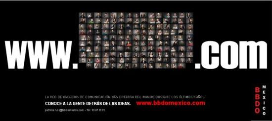 bbdomexico550