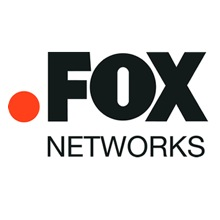 foxnetworks220