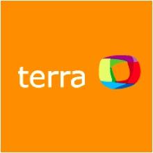 logo_terra220