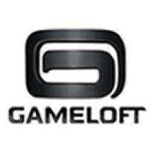 logogameloft220