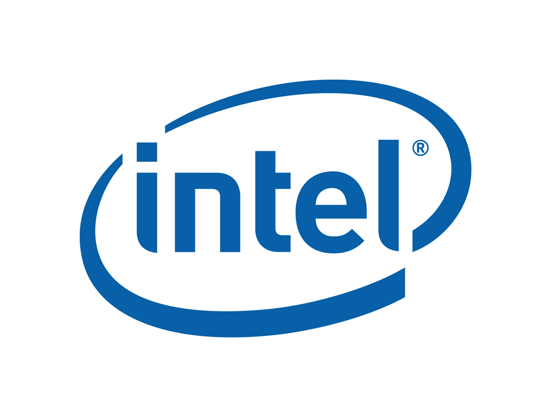 logotipo-intel