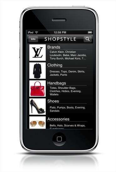 smartphoneshopping550