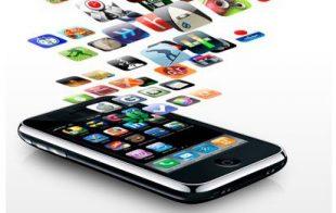 Las apps dominan el ecommerce en México