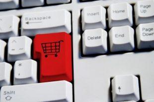 e-commerce brasileño