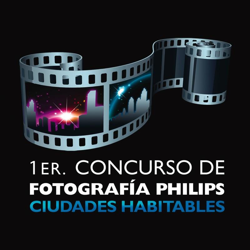 Concurso de Fotografia Philips