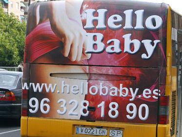 anuncios de prostitutas en valencia sanchez drago prostitutas