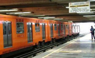 Crean app para evitar filas en el metro de la CDMX