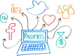 6 pasos para llevar a cabo un plan de marketing digital efectivo