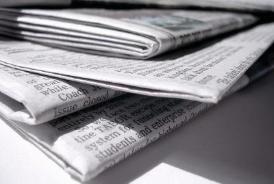 Como hacer que tu Newsletter recobre fuerza