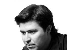 Luis Miguel Hernández - Columnista de InformaBTL