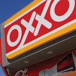 OXXO se alia con Cinépolis para vender boletos