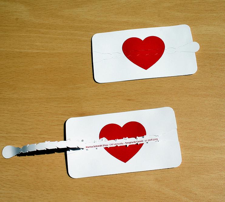 las tarjetas de presentacin o de negocios son de las ms de marketing directo utilizadas por negocios de todos los rubros