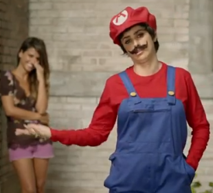 Nintendo 3ds Ab Wann