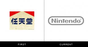 Nintendo sucesor 3DS