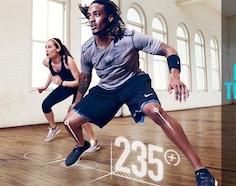 ganancia carga visto ropa  Nike se convierte en tu entrenador personal | BELOW THE LINE, RETAIL |  Revista InformaBTL