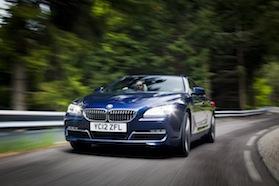 BMW no desiste y abrira nueva planta en México