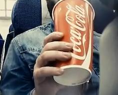 coca-cola-sampling