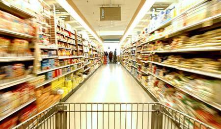 conexion retail minoristas y proveedores