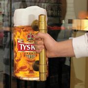 beer-guerrilla-marketing