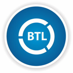 Btl Conference 2016