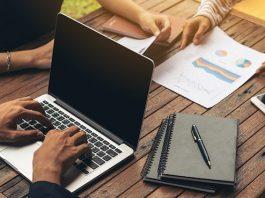 Los 10 pasos para elaborar un buen brief