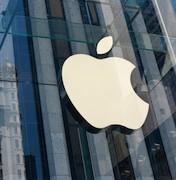 Brexit impacta negativamente a Apple y Netflix
