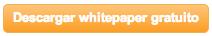 whitepaperindustriaBTL