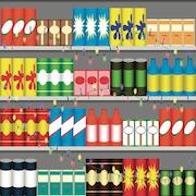 Por que reinventar la imagen tu marca y rediseñar tu packaging