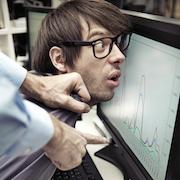 5 acciones que te haran el jefe menos querido por tus empleados
