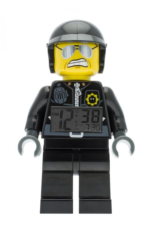 Lego Entrada