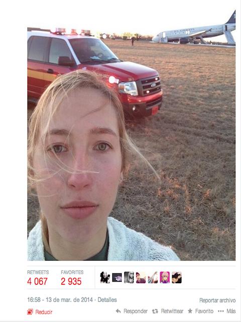 Captura de pantalla 2014-03-14 a la(s) 10.45.24