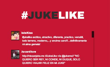 Juke 3