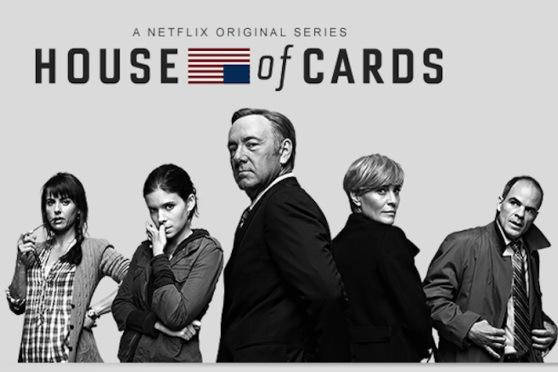 Por que la reciente estrategia de email marketing de Netflix funciona