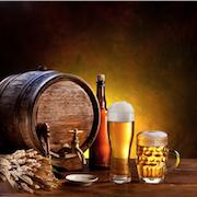 5 cervezas para los festejos decembrinos